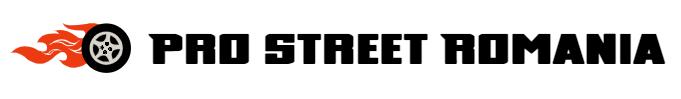 Pro Street Romania